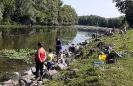 Szeremlei gyermeknapi horgászverseny (HUNOP) 2020